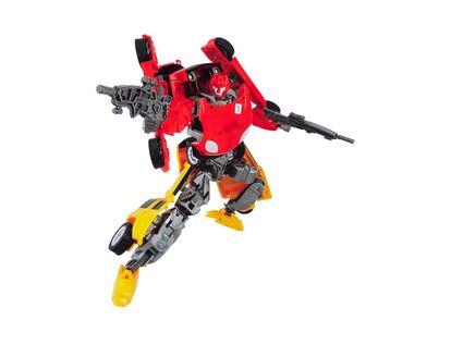 robot-convertible-fusion-corvett-c6r-hummer-h3-4893351541409
