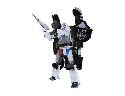 robot-convertible-22-cm-carro-policia-4893351800308