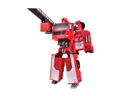 robot-convertible-22-cm-carro-de-bomberos-4893351800407