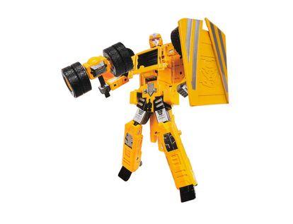 robot-convertible-20-5-cm-volqueta-amarilla-4893351800506