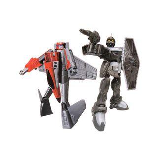 robot-con-aeroplano-4893351820207