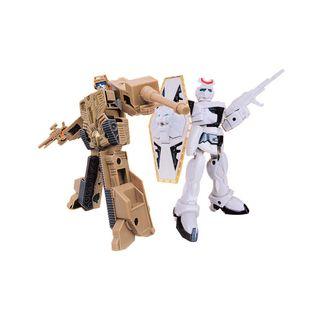 robot-con-tanque-militar-4893351820306