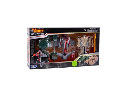set-x-3-robot-convertible-de-defensa-4893351820405