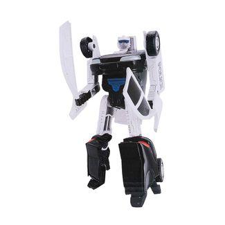 robot-convertible-15-5-cm-carro-de-policia-4893351820504