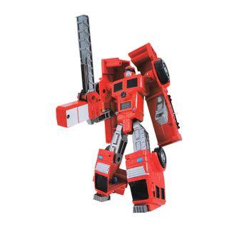 robot-convertible-15-5-cm-carro-de-bombero-4893351820702