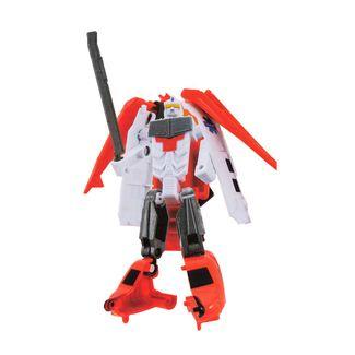 robot-convertible-15-5-cm-helicoptero-4893351820801