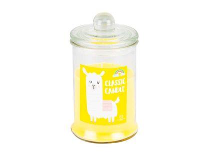vela-amarilla-en-frasco-de-cristal-15-cm-7701016164054