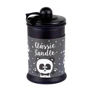 vela-blanca-en-frasco-negro-15-cm-7701016732253