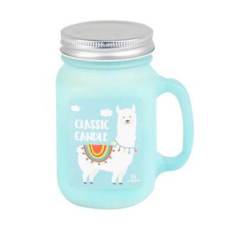 vela-azul-en-frasco-de-cristal-17-5-cm-7701016732185