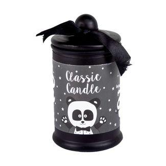 vela-blanca-en-frasco-negro-9-cm-7701016732222