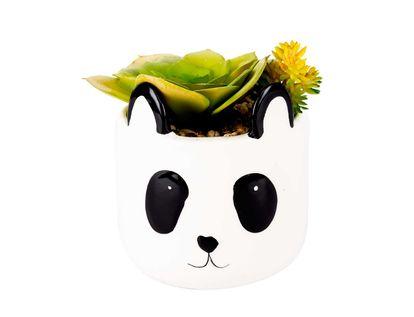 planta-artificial-oso-panda-11-5-cm-7701016762526