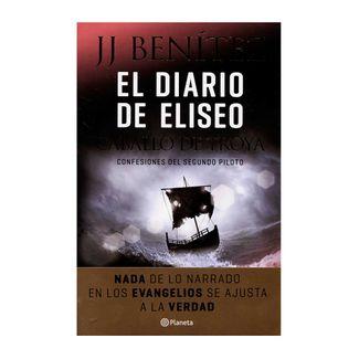 el-diario-de-eliseo-9789584282644