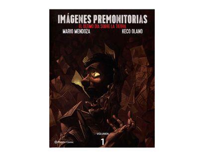 imagenes-premonitorias-9789584282743