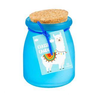 vela-blanca-en-frasco-azul-8-5-cm-7701016732536