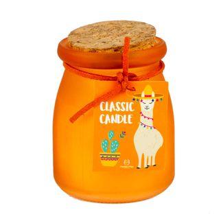 vela-blanca-en-frasco-naranja-8-5-cm-7701016764094