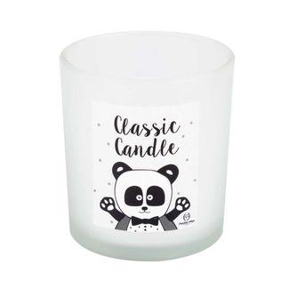 vela-blanca-en-vidrio-blanco-7-5-cm-7701016764131