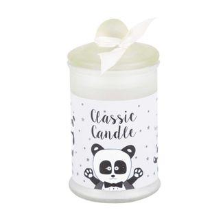 vela-blanca-en-frasco-blanco-9-cm-7701016764155