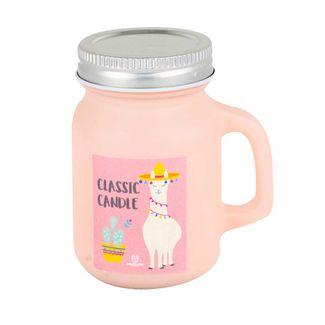 vela-blanca-en-frasco-rosado-8-5-cm-7701016764179