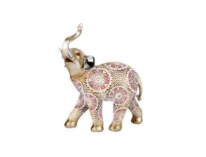 figura-de-elefante-dorado-con-mandalas-31-5-x-27-cm-7701016738934
