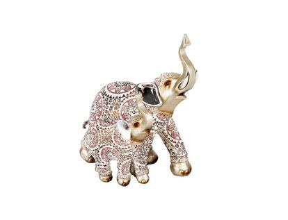 figura-de-elefante-con-hijo-diseno-mandalas-14-x-13-cm-7701016738972