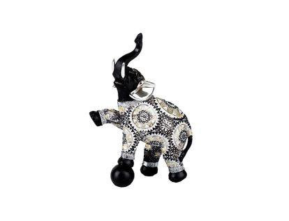 figura-de-elefante-negro-con-mandalas-19-5-x-14-cm-7701016739139