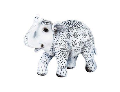 figura-de-elefante-blanco-con-mandalas-14x18-cm-7701016739399