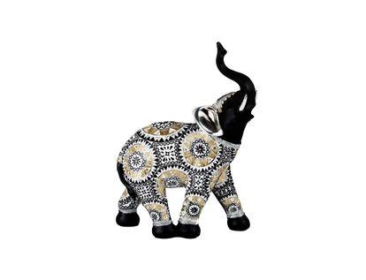 figura-de-elefante-negro-con-mandalas-doradas-29-x-22-cm-7701016749107