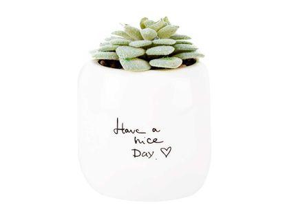 planta-artificial-verde-have-a-nice-day-9-cm-7701016762557