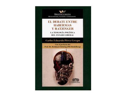 el-debate-entre-habermas-y-ratzinger-9789585527720