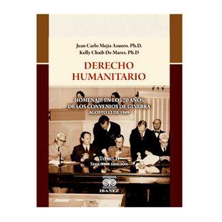 derecho-humanitario-tomo-ii-9789587910810