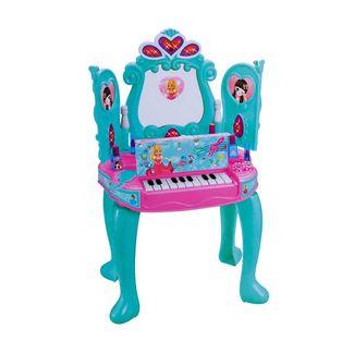 tocador-infantil-con-piano-luz-y-sonido-2018061200275