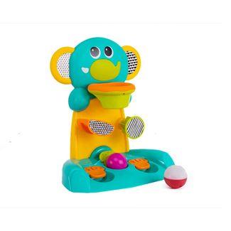 elefante-aros-felices-con-esfera-luminosa-3021105039778