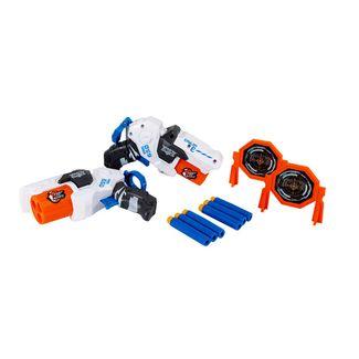 set-x-2-lanzador-de-dardos-6925900430808