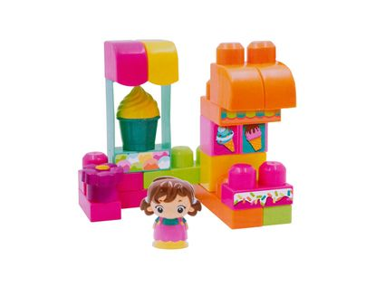set-de-bloques-x-20-piezas-heladeria-6926501100800