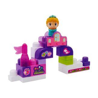 set-de-bloques-x-20-piezas-castillo-6926501140806