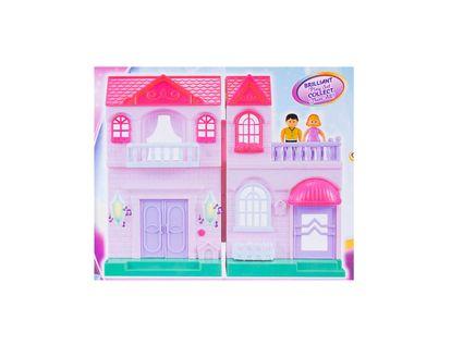 casa-para-munecas-con-2-personas-luz-y-sonido-rosada-7701016752619