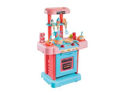 set-de-cocina-20-pzs-con-luz-y-sonido-plastico-7701016752701