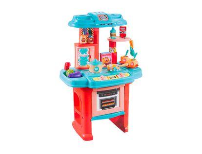 set-de-cocina-20-piezas-con-luz-y-sonido-plastico-7701016752756