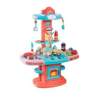 set-de-cocina-24-pzs-con-luz-y-sonido-7701016752770