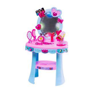 tocador-infantil-azul-y-rosado-con-luz-y-sonido-7701016752848