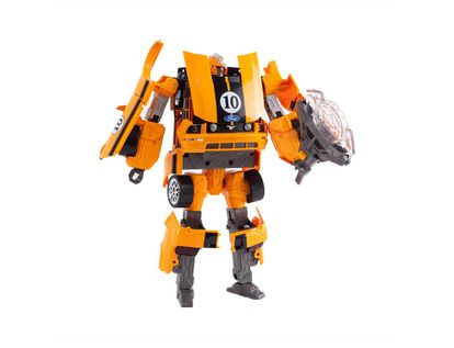 robot-convertible-automovil-mustang-fr500c-naranja-4893351501700