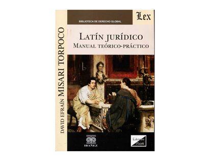 latin-juridico-manual-teorico-practico-9789563920987