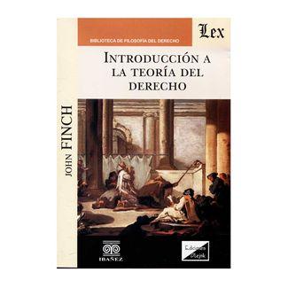 introduccion-a-la-teoria-del-derecho-9789563922400