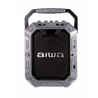 parlante-aiwa-aw-hd200bt-7-07-rms-7450078489277
