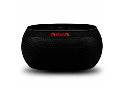 parlanta-aiwa-aw31-bluetooth-3-5-w-rms-negro-7453041029913