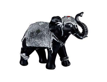 figura-de-elefante-negro-con-piedra-rojo-19-x-26-cm-7701016745420