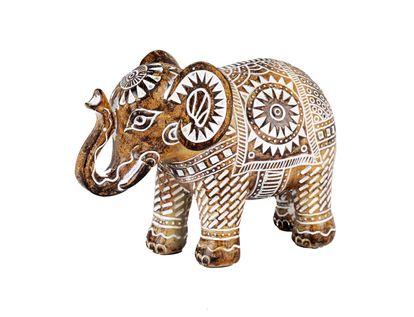 figura-de-elefante-con-disenos-bloncos-y-cafe-12-5-x-17-cm-7701016745475