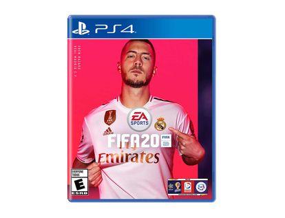 juego-fifa-20-ps4-14633373400