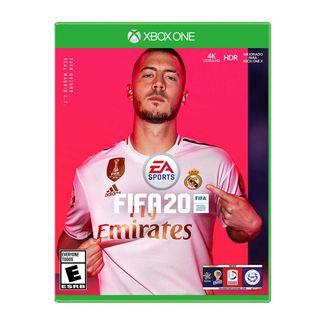 juego-fifa-20-x-box-one-14633738667