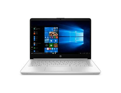 portatil-hp-notebook-14-dq1002la-14-plata-1-194441215588